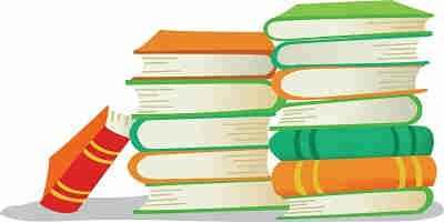 کتابداری و اطلاع رسانی