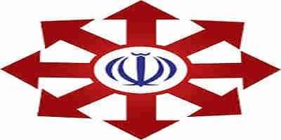 ثبت نام مدارس نمونه دولتی 96-97 www.sampad.medu.ir