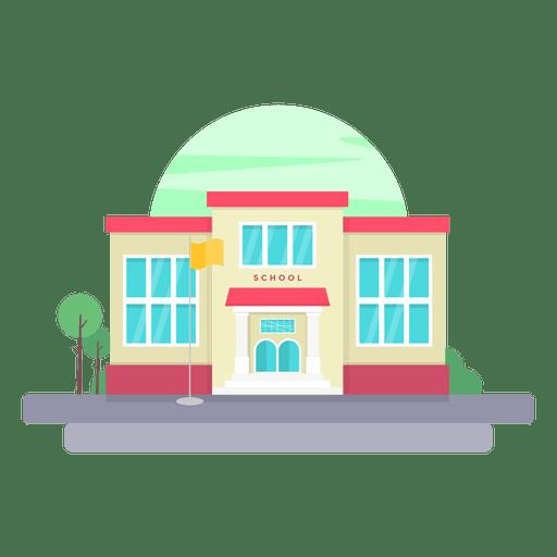 مدارس کشور